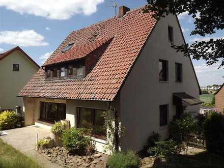 DO-Berghofen, beste Lage, bestes Umfeld, beste (Süd-) Ausrichtung: 2-3- FH gg. Gebot zu veräußern!