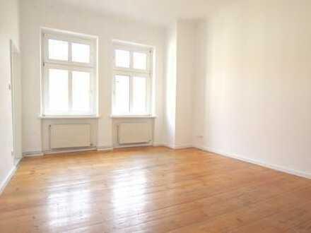 Wunderschöne, renovierte 1-Zimmer-Wohnung mit neuer EBK