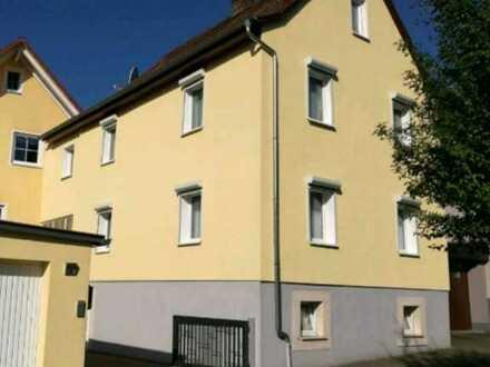 780.0 € - 120 m² - 3.5 Zi.