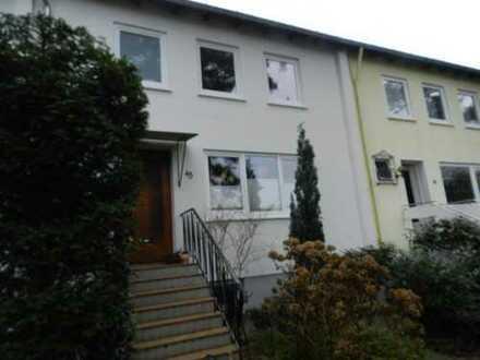 Schönes Haus mit sechs Zimmern in Bremen, Horn-Lehe