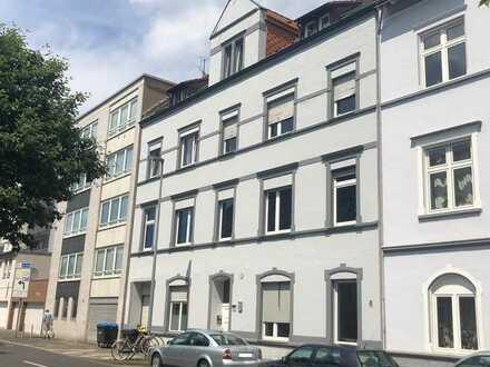 ** Tolle Kapitalanlage in Düsseldorf, Ludenberg! **