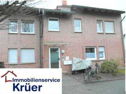 Attraktive Singlewohnung in zentraler Lage von Ibbenbüren-Laggenbeck zu vermieten