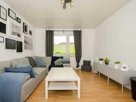Schöne 2-Zimmer Wohnung in Essen