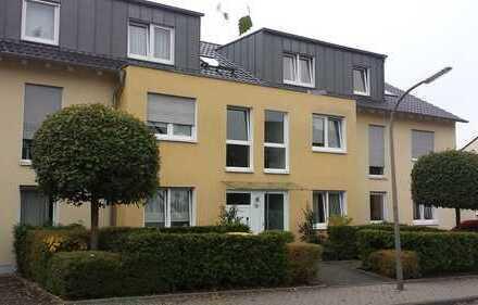 Ruhige 4-Zimmer-Eigentumswohnung mit Blick ins Grüne in Dortmund-Berghofen