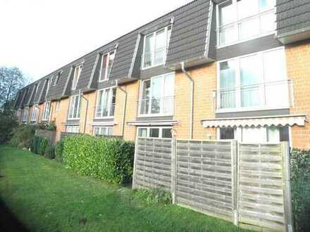 Drei seniorengerechte Eigentumswohnungen in guter Lage, barrierefrei