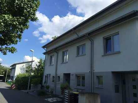 Modernes Einfamilienhaus nahe Baldeneysee, Essen-Kupferdreh
