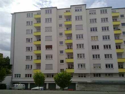 Schöne 2 Zi. Wohnung in der  Augustaanlage 51, Mannheim
