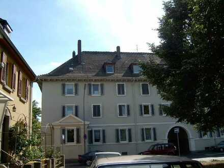 Frankenthal Hessheimer Viertel