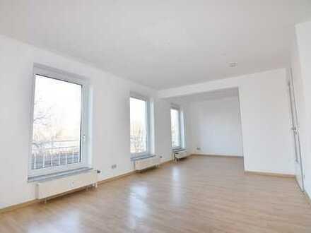 Single-Wohnung mit Pantry-Küche und TG-Stellplatz in zentrumsnaher Lage!