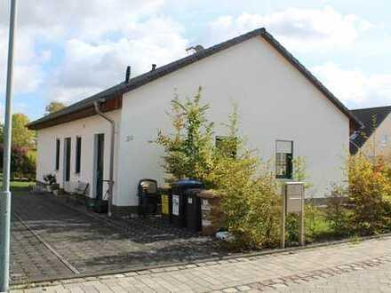 Schönes Haus mit vier Zimmern in Halle (Saale), Heide Süd