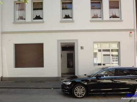 Schöne Büro-/Praxisräume in Gladbeck-Mitte! *Erdgeschoss, separater Eingang*