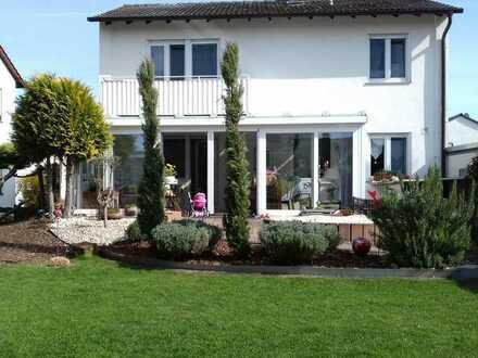 ******Reserviert*******Schönes Haus mit fünf Zimmern in Bad Dürkheim (Kreis), Ruppertsberg