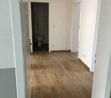 Schöne 3,5 Zimmer Wohnung WG geeignet, Riemke
