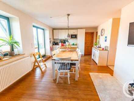 ACHTUNG!! Top Maisonettewohnung in Sehlendorf zu verkaufen!!!