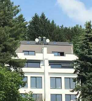 Neubau! Hochwertiges 1-2 Familienhaus am Bebauungsrand!!