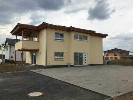 Schöne vier Zimmer Wohnung in Main-Kinzig-Kreis, Gelnhausen
