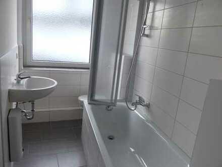 290 €, 46 m², 1 Zimmer