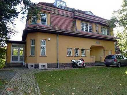 Tolle 4 Zimmer Wohnung in beliebter Dresdner Lage!!