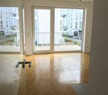 Perfekte 2-Zimmer Wohnung für Single und Paare