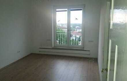 Sehr schöne 3-Zimmer-Wohnung mit Balkon und EBK in Heidelberg