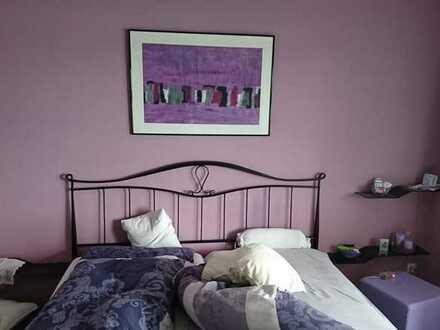 geräumige,helle 5-Zimmer-Wohnung mit Balkon in Dettingen an der Erms