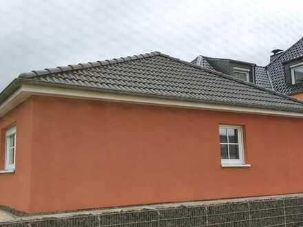 Bungalow Ruwertal, Nähe Uni Trier, 25in Grenze Lux.