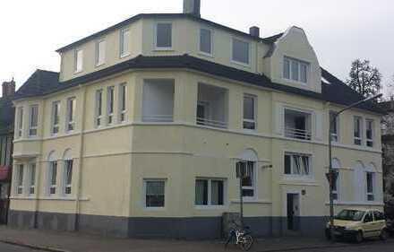 Große 4 Zimmer-Wohnung in der Anton-Müller-Straße