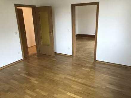 960 €, 87 m², 4 Zimmer