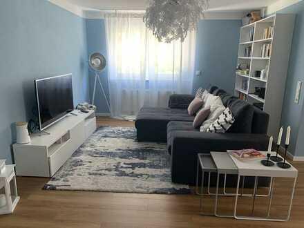 Wunderschöne 3-Zimmer-Wohnung in Kehl-Kork / NEUBAU