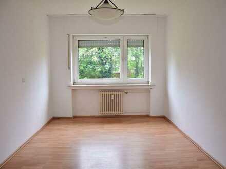 Schöne 2-Zimmer-Wohnung mit Balkon in Kleve