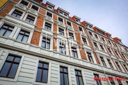 Top-Kapitalanlage - 2 vermietete Mehrfamilienhäuser in zentraler Wohnlage - Nähe Klinikum / Altstadt