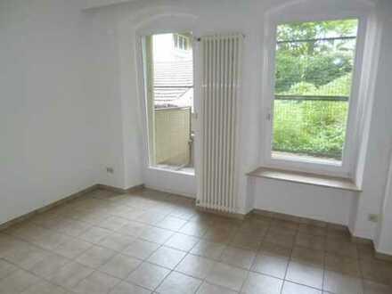 HD-Altstadt! Sanierte 1 Zimmer-Wohnung mit Terrasse in ruhiger Lage