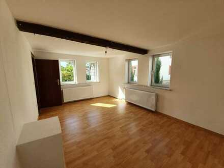 Gemütliches Stadthäuschen ohne Balkon oder Terrasse in Bad Vilbel-Massenheim