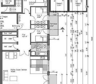 2-Zimmer Eigentumswohnung in Grünstadt NEUBAU zu verkaufen
