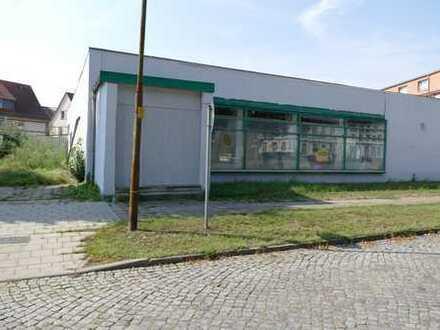 ⭐Arztpraxis, Physiotherapie & Gesundheitszentrum am Bahnhof