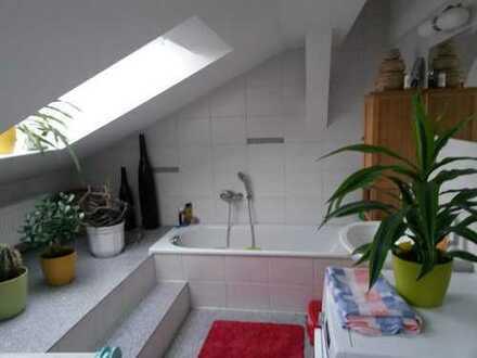 Schöne drei Zimmer Wohnung in Barnim (Kreis), Bernau bei Berlin