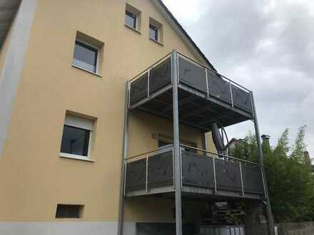 550 €, 70 m², 3 Zimmer