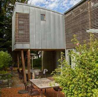 Haus mit Garten und Terasse - 5,5 Zimmer in Konstanz Allmansdorf