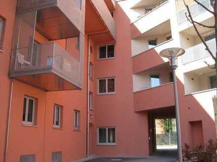 3 Zimmer in Ramersdorf