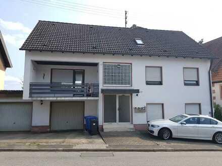 -Kapitalanlage- Mehrfamilienhaus in Kaiserslautern-Trippstadt Zu Verkaufen