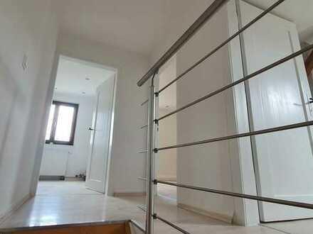 3-Zimmer Maisonette-Wohnung mit separaten Eingang in Wimsheim von privat -Provisionsfrei