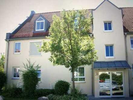 1.500 €, 125 m², 4 Zimmer