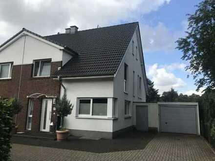 1.600 €, 174 m², 4 Zimmer