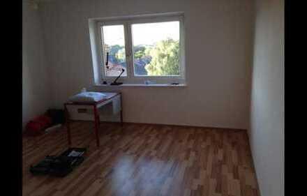20 qm Zimmer in 2er WG