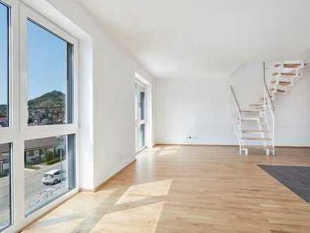 2 ZImmer Wohnung im Gebiet Eningen