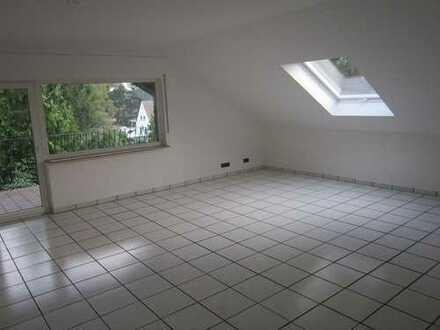 Großzügige 3 Zimmer Wohnung in Unna
