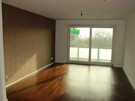 Von PRIVAT! Traumhafte 3-Zimmer-Wohnung in zentraler Lage in Frankfurt-Riedberg
