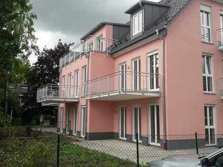 3 Zimmer Gartenwohnung Rothschwaige (München-Dachau-Karlsfeld)