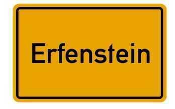 Schönes großs Baugrundstück in 67466 Erfenstein bei Lambrecht