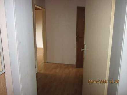Gemütliche 1-Zimmer DG-Wohnung
